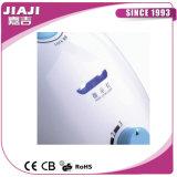 Jiebo chinesischer Lieferant USA und Euroeisen-Kleid-Dampfer