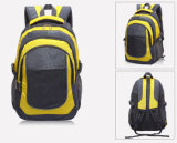 Promonational Form-Laptop-Rucksack-Beutel