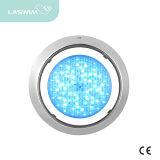 Luz impermeável do diodo emissor de luz (séries de WL-PE)