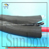 Sunbow Self Closing Cable Wrap Sleeveling Expandable