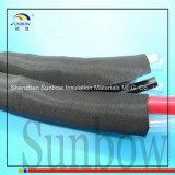 Обруч кабеля Sunbow Self-Closing расширяемый