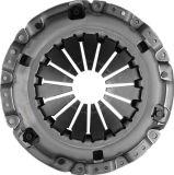 Isuzu Kupplungs-Deckel 250mm für 100p-T/600p 040