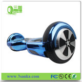 성인을%s 중국 싼 가격 6.5inch 전기 지능적인 Bluetooth Hoverboard