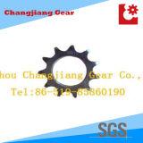 Standardübertragungs-auf lager anhebendes Triplex Platten-Kettenrad