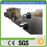 Jiangsu Alta Calidad Válvula Máquina Bolsa de papel para el cemento