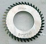 Máquina del PWB del V-Cortador Jz15_128_25.4X2.0_100t2909