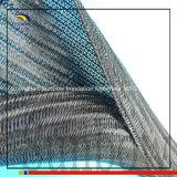 Gainer extensible à fermeture automatique d'enveloppe de câble de Sunbow
