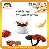 Saúde Beleza Ganoderma Café emagrecedor