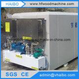 De Vacuüm Houten Oven van HF voor het Drogen met ISO/Ce