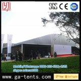 Tende libere di cerimonia nuziale della portata della tenda foranea da vendere