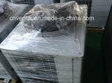 Tipo unidade de U do condensador de Compressored da caixa
