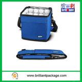 多く容量の多機能のデラックスなクーラー袋