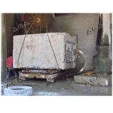 Máquina de pedra do corte por blocos do pórtico (DL3000)
