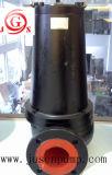 O Ce Certificated a bomba de água submergível do fio de cobre de 100%