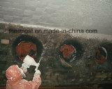Neokote (alto rivestimento di Temerature per il modulo della fibra di ceramica)