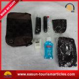 カスタム高品質旅行洗面用品キットは卸し売りする