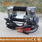 DC12V 200 psi CE aprobó alta presión de aire para inflar con Mini