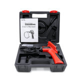 "Autel Maxivideo Mv400 Digital Inspection Diagnostic Videoscope Camera 5.5mm Diameter Imager Head 3.5 "" LCD"