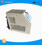 180 máquina da alta temperatura del calentador de agua del grado 9kw 12kw