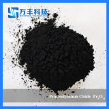 Unterer Preis über Praseodymium-Oxid