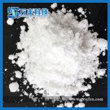 ランタンの炭酸塩の専門の製造者