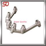 Peça fazendo à máquina do CNC para o vário uso industrial, peças do torno