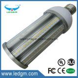 세륨 EMC LVD RoHS FCC Samsung 5630 LED 옥수수 빛 야드 점화 27W/36W/45W/54W/80W/100W/120W Faro LED