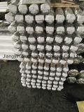 Cincel hidráulico de los cortacircuítos, acceso de Shangai