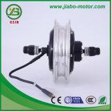 Jb-105-10 de '' moteur électrique de moyeu de roue de scooter 10 pouces