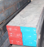 Ham-10 het plastic Staal van de Vorm met Lage Prijzen
