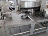Chaîne de fabrication de biscuit de fortune (machine)
