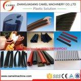 Ligne d'extrusion de déclenchement de cachetage de la production Line/PVC de bande de joint de PVC