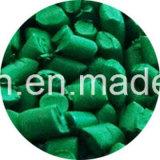 Gesunde Umweltschutz-Farbe Masterbatch