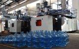 حاسوب ماء برميل يجعل آلة