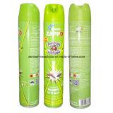 Heißer verkaufenabwehrmittel-Spray des Moskito-750ml