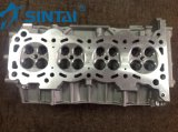 Головка цилиндра двигателя для Тойота 1tr-Fe
