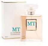 Perfume común de las mujeres de la marca de fábrica (h-0087)