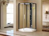 (K9774) Terminar o quarto de chuveiro do vapor da sauna