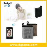 Bluetooth drahtloser Stereolautsprecherminisuperbaß-Portable