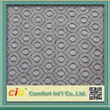 Polyester-Chenille-Sofa-Gewebe-Polsterung-Jacquardwebstuhl-Chenillegewebe 100%