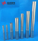 Tungsten Carbide Shank Boring Bar Tool Holders
