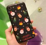iPhone аргументы за мобильного телефона клетки рождества IMD