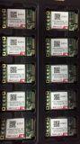 Simcom Moudle sans fil SIM7100e pour Tdd-Lte/FDD-Lte Pcie 4G Lte Moudle