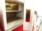 디지털 자물쇠 Beijibin Seriers를 가진 안전 가정 안전한 상자
