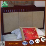 Base de madeira do hotel para a mobília do quarto do hotel para o hotel de cinco estrelas