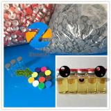 Caliente-Venta de los BU líquidos Boldenone Undecylenate de la inyección para el músculo Buidling