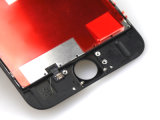 Высококачественный сенсорный ЖК-экран для iPhone 7, 7p, 6, 6p, 6s, 6sp, 5, 5c, 5se, 5s, 4, 4s