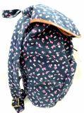 نمط [أمريكن] أسلوب حقيبة [هيغقوليتي] جديدة يصمّم نوع خيش سفر رياضات يصعد حمولة ظهريّة ([غب20071])
