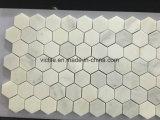 Nuovo mosaico della pietra del marmo di disegno (VMM3S003)