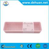 주문 플라스틱 젓가락 & 식기 포장 상자